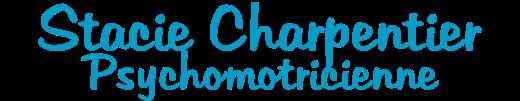 Psychomotricien Lyon Logo